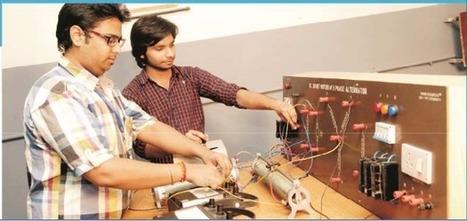 best science education   best engineering colleges in india   Scoop.it