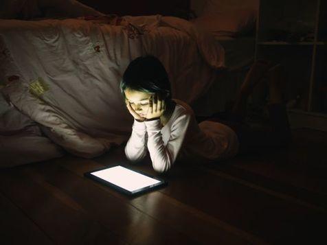 Mucho Facebook, ¿poca concentración? | Educació...