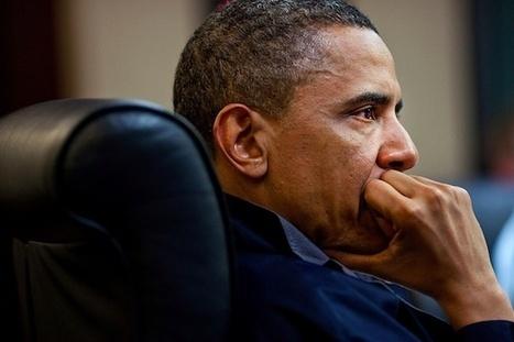 Les Etats-Unis pensent à la guerre contre la Chine! | Chinese world | Scoop.it