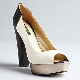 ShopStyle for Fashion and Designers - Shoes, Jewelry, Dresses & Clothes | fashion shoes | Scoop.it