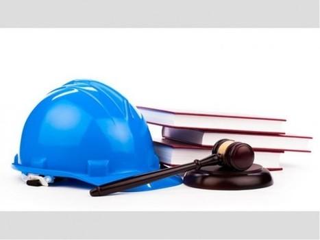 Litige en construction : la conciliation souvent privilégiée | Conseil construction de maison | Scoop.it