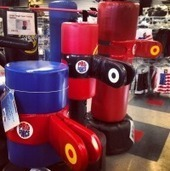 AWMA Now Offering MMA Equipment at Up to 80% Off   AWMA   Scoop.it