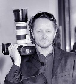 INFORMAZIONI   Book Fotografico Professionale Torino   Scoop.it