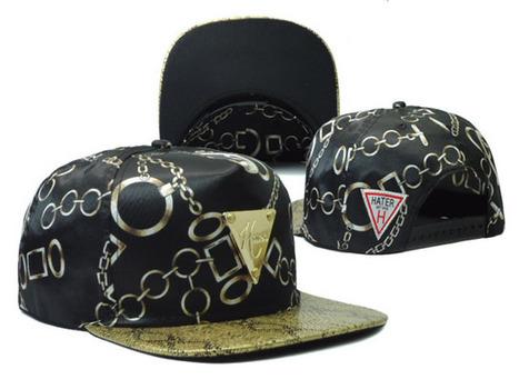 HATER Snapbacks 0829009 for Sale   Hats   Scoop.it