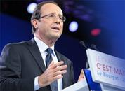 Audiovisuel - Radio : que va faire François Hollande, président de la République ? - Actualité radio - RadioActu | Veille - développement radio | Scoop.it