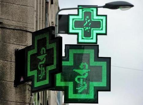 Le Baclofène enfin autorisé en France pour traiter l'alcoolisme   L'actualité pharmacie   Scoop.it
