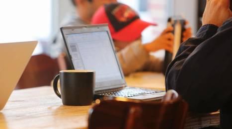 Trois plateformes de Mooc gratuits au banc d'essai | E-pedagogie, apprentissages en numérique | Scoop.it