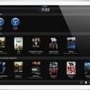 Aplicaciones recomendadas para iPad   Desarrollo de Apps, Softwares & Gadgets:   Scoop.it