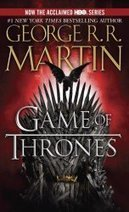 George RR Martin Books | Number Conversions | Scoop.it