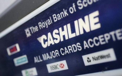 These are the UK's most-hated banks | Payments industry, digitalisation & leadership | Scoop.it