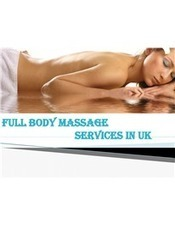 Full Body Massage Services in UK   Massage Info  - Promote Your Business Online Now   Scoop.it