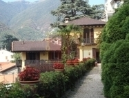 Property for Sale in Lake Como, Luxury Villas, Apartments and Homes   Villa for Sale Lake Como   Scoop.it