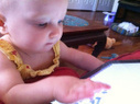 Apple's iPad Needs A Kid Mode. Like, Yesterday.   | TechCrunch | Educational Technology - Yeshiva Edition | Scoop.it