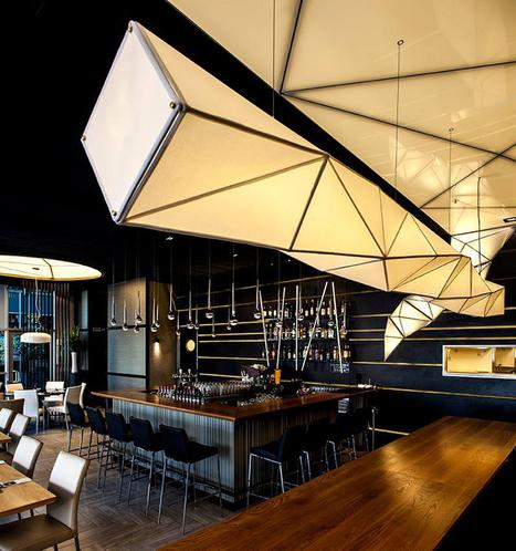 'one'- sushi restaurant-Israel | 'one'- sushi restaurant in Israel | Scoop.it