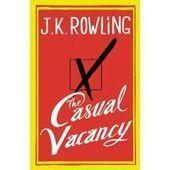Thompson: J.K. Rowling Explains Defiant Kids & School Improvement | Education Leadership | Scoop.it