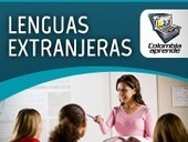 Edusitio de lenguas extranjeras, una oportunidad para aprender ... | Enseñanza y Aprendizaje de la lectura en lengua extranjera | Scoop.it