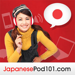 Learn Japanese Greetings | Japanese for Students at Daramalan | Scoop.it
