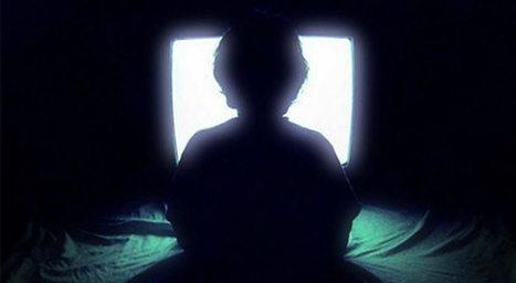 Le cyber-harcèlement : une face noire des réseaux sociaux | Libertés Numériques | Scoop.it