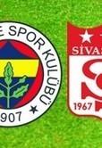 Fenerbahçe Sivasspor Maçı Canlı izle | Film izle | Scoop.it