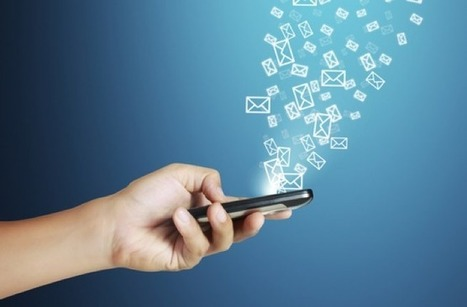Core Web Networks to Launch Bulk SMS Packages for Small Businesses | Press Release | Scoop.it