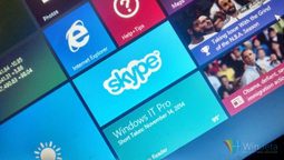 Skype Translator Preview program opens up a whole new world of communication | Evolving World of Words and Languages | Scoop.it