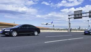 Importance of Airport Transfer Services! | Airport Transfers Service | Scoop.it