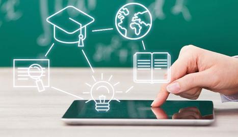 .Net Online Training   Dot Net Online Training   SVR Technologies   Scoop.it