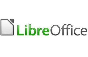 LibreOffice 4.4.3 Released, Available To Install/Upgrade In Ubuntu/Linux Mint | TDF & LibreOffice | Scoop.it
