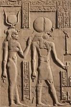 Ancient Egyptian Religion - Beliefs and Rituals   Kingdom of Divinities- El Reino de Divinidades   Scoop.it