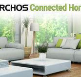 Archos tente aussi sa chance avec des objets connectés - | Aie Tek | Scoop.it