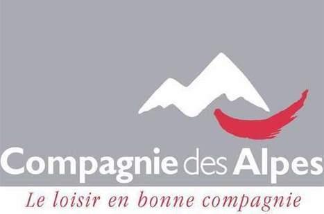 La Compagnie des Alpes sort de ses frontières | L'économie de la montagne | Scoop.it