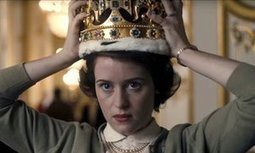Will Netflix really steal traditional TV's crown? | Periodismo Global | Scoop.it