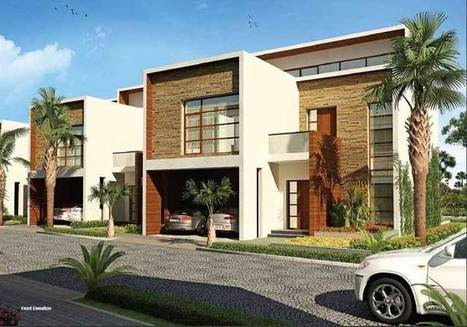 Villas in ECR,Chennai South for sale at Realtycompass.com | realtycompass.com | Scoop.it