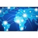 VPNgate : Le VPN collaboratif libre et gratuit ! | Geeks | Scoop.it