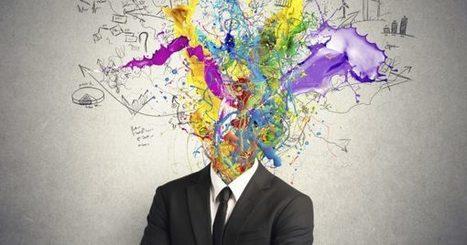 Cómo aplicar la inteligencia emocional en la empresa | Serendipity: déjate sorprender, desarrolla tu talento | Scoop.it