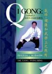 Qigong Salud y Artes Marciales | chi kung | Scoop.it