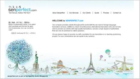 How Branding helps establishing Business? | Web Design Company Singapore | Singapore Graphic Design Company - Springworks Studio | Scoop.it