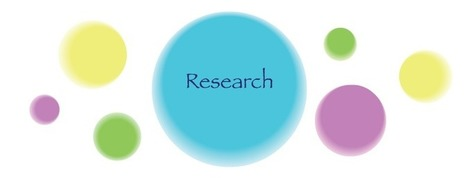 Developing Your Research Question   Learning and Technology: Important to Charlotte   Scoop.it