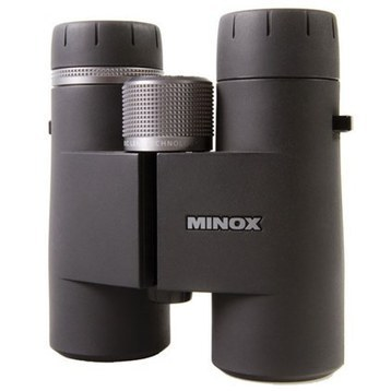 Minox HG 8x33 | Övrigt | Scoop.it