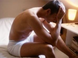 Quan hệ tình dục lành mạnh vẫn mắc bệnh sùi mào gà - Khám chữa Bệnh Xã Hội | Bệnh Xã Hội | Scoop.it