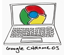 Your questions answered: What Chromebooks can and can't do | TechRepublic | Google Information | Scoop.it