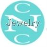CNC Jewelry Post