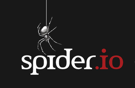 Google acquires Spider.io to combat ad fraud | Society Crowdfunding Gamification Business Security HumanRight | Scoop.it