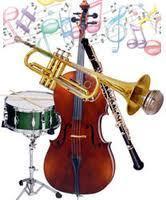 Sitios para encontrar y aprender con instrumentos musicales virtuales | Educación, Tecnologías y más... | Scoop.it