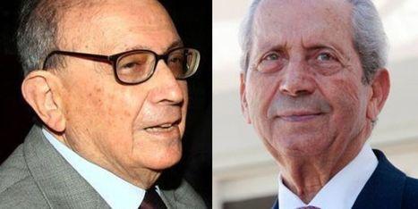 Tunisie: Négociations prolongées pour le choix du prochain chef du gouvernement | Tunisie News | Scoop.it