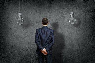 Faire des choix sans se disperser, une qualité vitale d'entrepreneur | MillionnaireZine | Entreprendre | Scoop.it