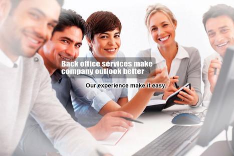 Aldiablos Infotech Pvt. Ltd – KPO In India | Aldiablos Infotech | Scoop.it