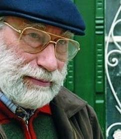 Viagem a Andrómeda: António de Macedo (1931 - ) | Ficção científica literária | Scoop.it