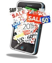 Empresa de cosméticos capta 5000 contactos en 24 horas con Campaña de Marketing SMS : Latam SMS Blog – Marketing Móvil   GS Consulting. Internet   Scoop.it