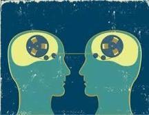 Empathy 101 | Mindful | Social Neuroscience Advances | Scoop.it